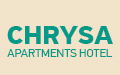 Chrysa Apartments Hotel