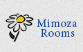 Mimoza Rooms