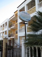 Dionisos Apartments, Chalkidiki