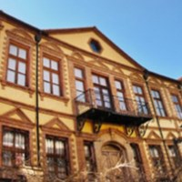 Folk & Historic Museum of Xanthi