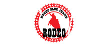 Rodeo Stores