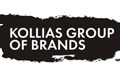 Kollias Group of Brands