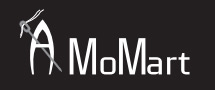 MoMart boutique