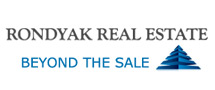 Rondyak Real Estate