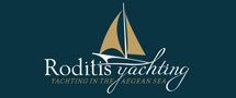 Roditis Yachting Agency