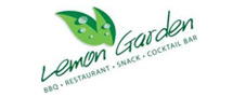 «Lemon Garden» restaurant