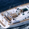 Istion Yachting. Yachting and cruises in Greece