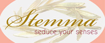 Stemma - Exceptional Perfumes & Cosmetics