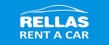 Rellas rent a car