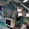 Labanari - Robotic Urology. Thessaloniki