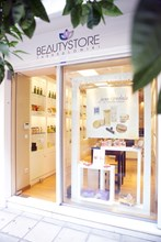 Beautystore Thessaloniki