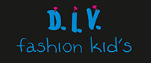 D.I.V. Fashion Kids