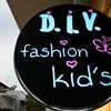 D.I.V. Fashion Kids. Children's clothes, Nea Moudania