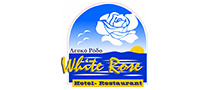 White Rose Restaurant
