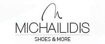 MICHAILIDIS shoes & more