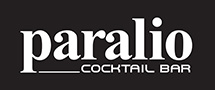 Paralio Cocktail Bar