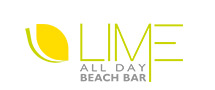 Lime Beach Bar
