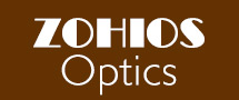 Zohios optics