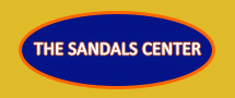 The sandals center