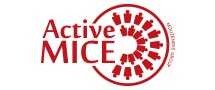 Active Mice