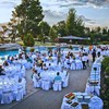 Active Mice. VIP Services - Events organization