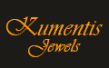 Kumentis Jewels