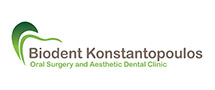 Biodent Konstantopoulos