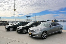 Premium Taxi Halkidiki. Taxi and rent a car services