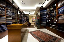 Arma. Men's fashion and accessories, Thessaloniki