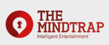 The MindTrap