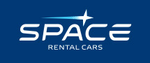 SPACE rent a car