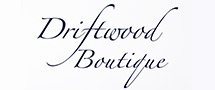 Driftwood Boutique