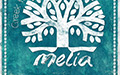 MELIA Greek traditional products