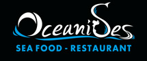 Oceanides sea food restaurant