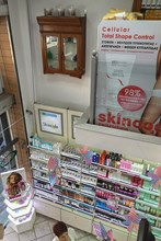 Theofilatos Pharmacy. Патры