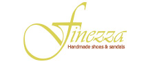 Finezza Shoes