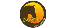 Cavalo Riding Resort