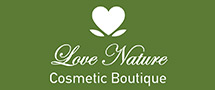 Love Nature Cosmetic Boutique