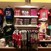 Marasil - Rhodes. Baby and children's clothing