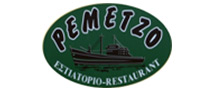 Remetzo restaurant