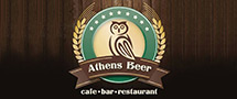 Athens Beer Restaurant