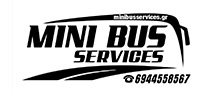 Mini Bus Services