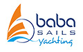 BabaSails Yachting Greece