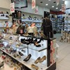 Excel. Shoes & accessories, Thessaloniki