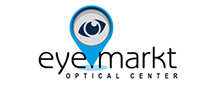 EYE MARKT Optical Center