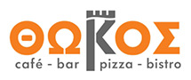 Thokos cafe bar pizza bistro