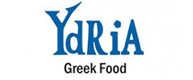 Ydria Greek Food Restaurant