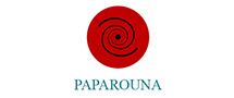 Paparouna Wine Restaurant & Coctail Bar