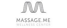 Massage.Me Wellness Center