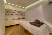 Massage.Me Wellness Center. Салоники